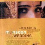 Revisiter le « mariage de la mousson »: Dieu est une femme et elle est Mira Nair