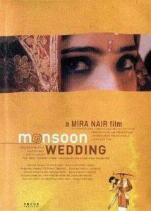 """Revisiter le """" mariage de la mousson """": Dieu est une femme et elle est Mira Nair"""