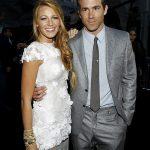 Ryan Reynolds regrette d'avoir eu son mariage en 2012 dans une plantation