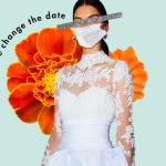 Tous les mariages 2020 devraient être reportés en raison du risque Covid-19