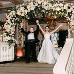 Un mariage simple et méridional que vous devez voir
