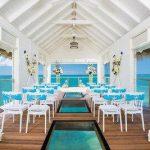 Sandals Resorts fournit des solutions «pratiquement parfaites» pour les couples de mariage à destination | Nouvelles