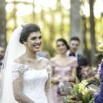 Voici ce qu'il faut dire si vous organisez un mariage, selon des experts