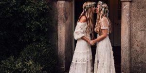 21 petites idées de mariage – Idées pour les petits mariages