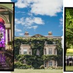 26 meilleurs lieux de mariage au Royaume-Uni