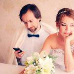 5 arnaques de mariage – et comment les éviter