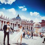 5 meilleurs photographes de mariage à New York 🥇