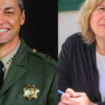 COVID n'a pas empêché les gens d'organiser de grands mariages cet été, et le bureau du shérif a fermé les yeux   Avant-poste de la côte perdue