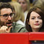 C'est officiel! Emma Stone est mariée après son mariage secret avec Dave McCary