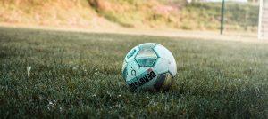 Cette initiative de football aide les filles à lutter contre le mariage des enfants en Inde
