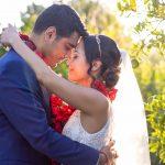 Comment les couples se marient pendant le COVID-19