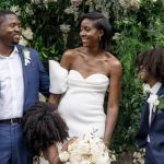 Comment transformer votre place pour un mariage intime