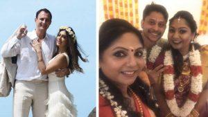 Contre toutes les chances de Covid-19, les couples de Dubaï disent « oui » dans une affaire de réduction des effectifs – News