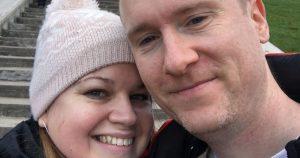 Coronavirus: une mariée dévastée obligée de ne pas inviter sa famille quelques jours avant le mariage