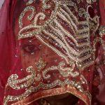 Hôtels indiens, les bijoutiers innovent pour le petit mariage Covid-19 – Quartz India