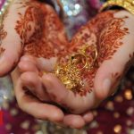 Journal du médecin du coronavirus: Les « mariages moonshine » brisant le verrouillage de Bradford