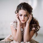 La future mariée révèle que ses parents ont donné son fonds de mariage de 10000 $ à sa belle-soeur
