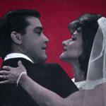 Le mariage des «Goodfellas» est la clé pour comprendre Henry Hill