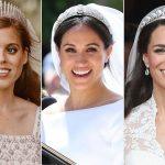 Les moments ultimes du mariage royal, choisis par le personnel de PEOPLE