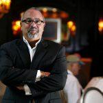 Lettres à l'éditeur: Mickey Bakst de Charleston Grill était une aubaine | Lettres à l'éditeur