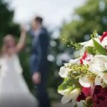 L'industrie du mariage du Maine face à de nombreux défis pendant COVID-19
