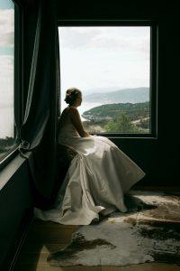 Photos de mariage et portraits de la semaine
