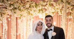 Pour certains couples musulmans, les mariages séparés du sexe sont la norme