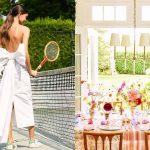 Rencontrez les femmes qui organisent le site Web de mariage le plus chic que vous ayez jamais vu