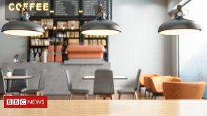 Verrouillage du Pays de Galles: les entreprises touchées par Covid ont offert des subventions