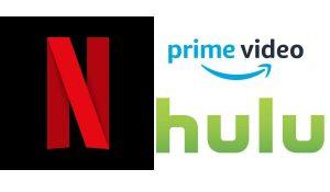 Voici tout ce qui arrive sur Netflix, Hulu et Amazon Prime Video la semaine du 28 septembre 2020
