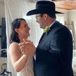 «Je voulais mon grand mariage de princesse»; Les mariés sont obligés de repenser le jour de leur mariage ou de le reporter alors que la pandémie de COVID se prolonge