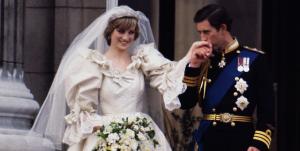 10 faits sur la robe royale emblématique