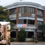 La salle de mariage Pantagis emblématique de Scotch Plains, Snuffy, ferme brusquement, laisse les couples dans le pétrin, doit plus de 380000 $ dans le canton, mais le propriétaire refuse la fermeture de l'entreprise