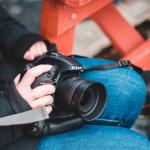 5 Meilleur photographe de mariage à Fort Worth🥇