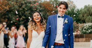 6 conseils pour planifier votre mariage en équipe de deux