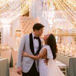 Ce mariage doublé d'une visite de la Thaïlande, de Chiang Mai à Phuket