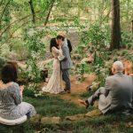 Comment faire en sorte que la fête se déroule (en toute sécurité) pour les mariages, les événements d'entreprise et les anniversaires – Planifié avec la créativité de le faire