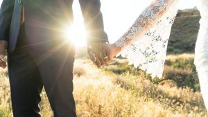Comment planifier un mariage sans COVID en 10 étapes simples