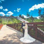 Créez un mariage unique et personnalisé à Giants Ridge   Focus sur la ville natale