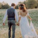 Divertissement de mariage en Irlande: le meilleur que le pays a à offrir