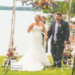 Le changement de plans offre une opportunité pour deux mariages | Focus sur la ville natale