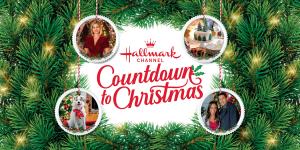 Le guide des cyniques du compte à rebours de Hallmark pour Noël