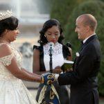 Les Bridezillas disent ce qu'elles auraient fait différemment lors de la planification de leurs mariages