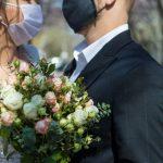 Les difficultés et les joies de la planification de mariages catholiques pendant une pandémie mondiale