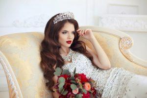 Les mariages des épouses russes dans le monde