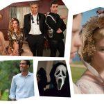 Les meilleurs films et séries télévisées à venir sur Netflix, HBO, Amazon Prime, Hulu en octobre 2020.