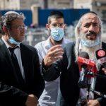 Les réverbérations politiques se poursuivent après le mariage violent de Givat Ze'ev
