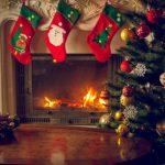 L'horaire des films de Noël de Hallmark Channel pour 2020 commence