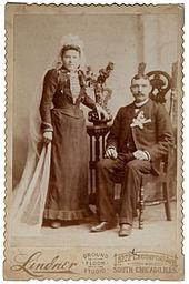 Mariage blanc – Wikipédia