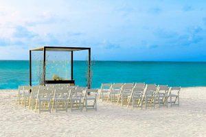 Palace Resorts et Le Blanc Spa Resorts dévoilent de nouvelles inspirations de mariage